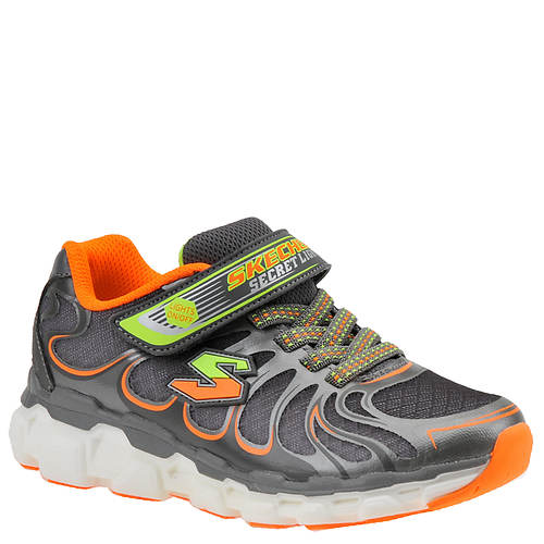 Skechers Skech-Rayz (Boys' Toddler-Youth)