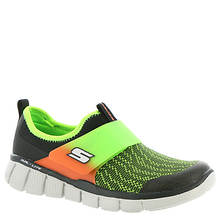 Skechers Equalizer 2.0-Power Move (Boys' Toddler-Youth)