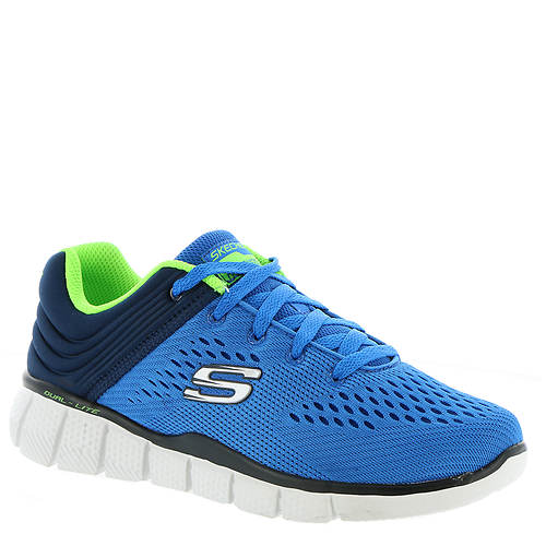 Skechers Equalizer 2.0-Post Season (Boys' Toddler-Youth)