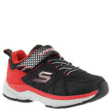 Skechers Ultrasonix 97541N (Boys' Infant-Toddler)