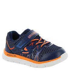 Skechers Skech-Lite: Fast-Stepz (Boys' Infant-Toddler)