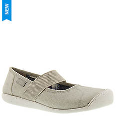 KEEN Sienna MJ Canvas (Women's)