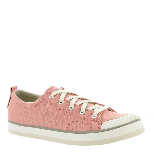 KEEN Elsa Sneaker (Women's)