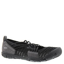 KEEN CNX Zephyr Criss Cross (Women's)