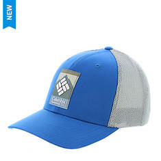 Columbia Men's Mesh Ball Cap