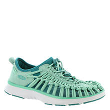KEEN Uneek 02 (Women's)