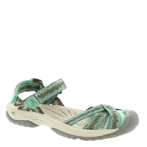 4209ba94cc9 KEEN Bali Strap (Women's) - Color Out of Stock   FREE Shipping at ...