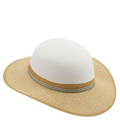 Columbia Women's Spring Drifter Straw Hat