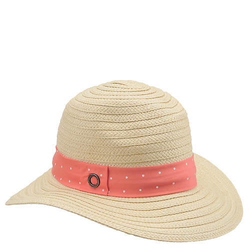 Columbia Women's Splendid Summer Hat