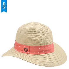 Columbia Women's Splendid Summer Hat