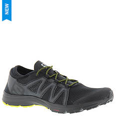 Salomon Crossamphibian Swift (Men's)