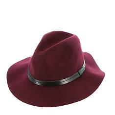 Steve Madden Women's Panama Hat