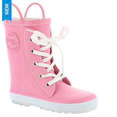 Western Chief Sneaker  (Girls' Infant-Toddler-Youth)