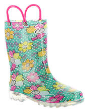 Western Chief Annabelle Lighted (Girls' Toddler-Youth)