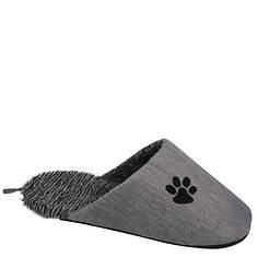 Pet Life Slip-On Slipper Dog Bed