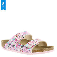 Birkenstock Arizona Disney (Girls')