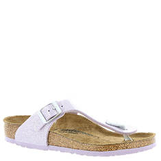 Birkenstock Gizeh Magic Galaxy (Girls')