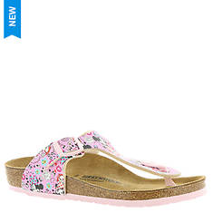 Birkenstock Gizeh Disney (Girls')