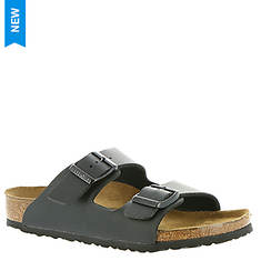 Birkenstock Arizona Heritage (Kids)