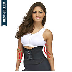 Genie Hourglass Waist Training Belt