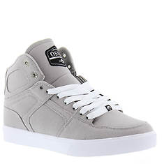 Osiris NYC 83 VLC DCN (Men's)