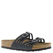 Birkenstock Granada Soft Footbed (Women's)