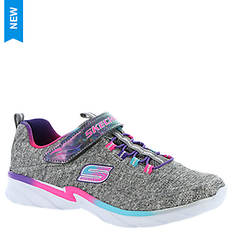 Skechers Swirly Girl (Girls' Toddler-Youth)