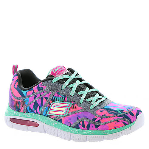 Skechers Air Appeal-Glitztastic (Girls' Toddler-Youth)