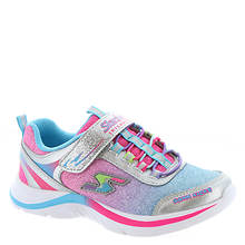 Skechers Swift Kicks - Super Skillz (Girls' Toddler-Youth)