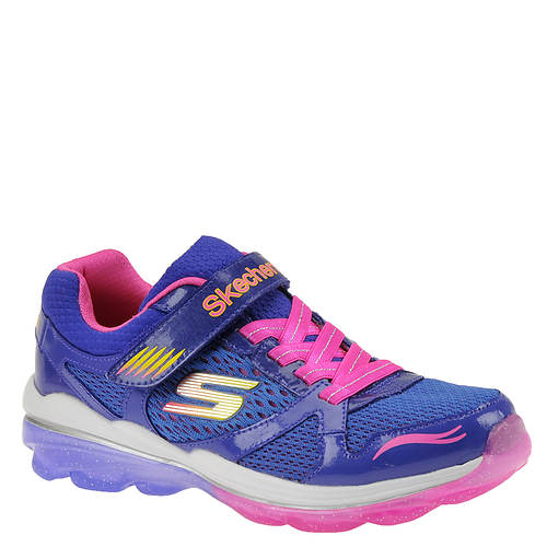 Skechers Skech Air-Deluxe (Girls' Toddler-Youth)