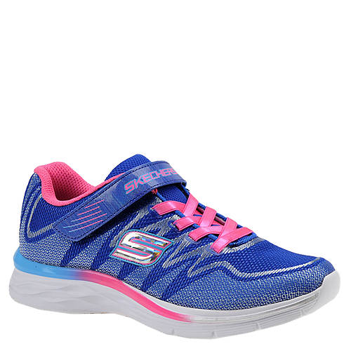 Skechers Dream N Dash-Whimsy Girl (Girls' Toddler-Youth)