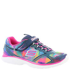 Skechers Spirit Sprintz (Girls' Toddler-Youth)