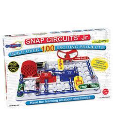 Elenco Snap Circuits Jr.