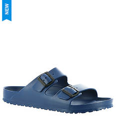 Birkenstock Arizona (Men's)