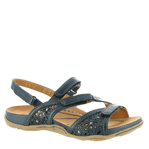 Earth Maui (Women's)