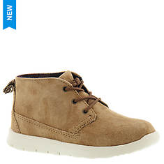UGG® Canoe Suede (Boys' Toddler-Youth)