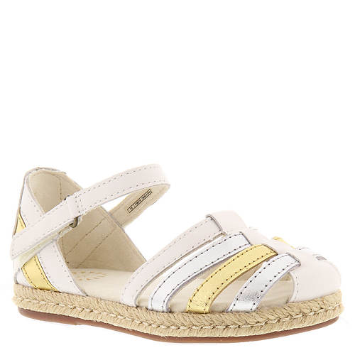 UGG® Matilde Metallic (Girls' Toddler)