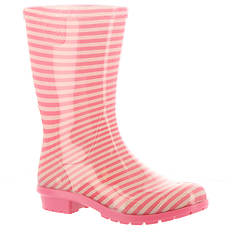 UGG® Raana Stripe (Girls' Toddler-Youth)