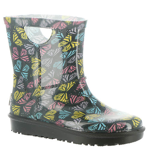 UGG® Rahjee Butterflies (Girls' Toddler)