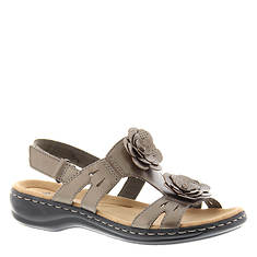 Clarks Leisa Claytin (Women's)