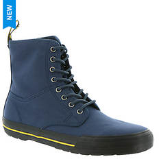 Dr Martens Winsted Canvas 8 Eye  (Men's)