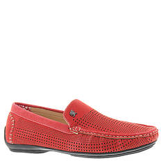 Stacy Adams Pippin (Men's)
