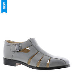 Stacy Adams Calisto (Men's)