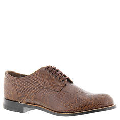 Stacy Adams Madison 00079 (Men's)
