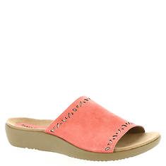 Earth Origins Valorie (Women's)