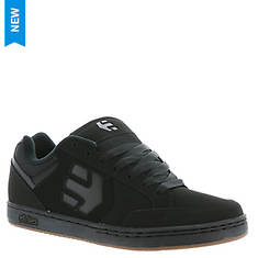 Etnies Swivel (Men's)