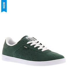Etnies The Scam (Men's)