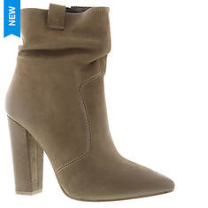 Steve Madden Ruling (Women's)
