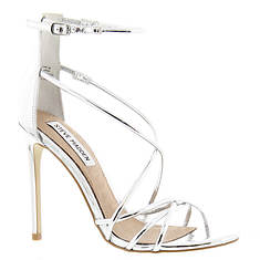 Steve Madden Satire (Women's)