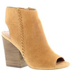 Steve Madden Mingle 1 (Women's)